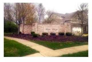 7146 Maple Bluff Lane, Indianapolis, IN - USA (photo 1)